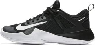 Nike HyperAce