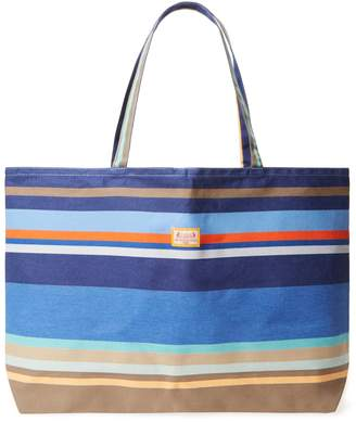 Biarritz Cotton Beach Bag 8LKzsH