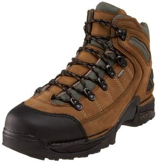 Danner Men's 453 Gore-Tex (GTX) Outdoor Boot 11 2E US