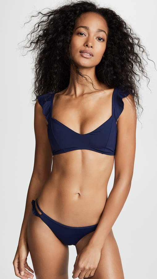Harper Bikini Top