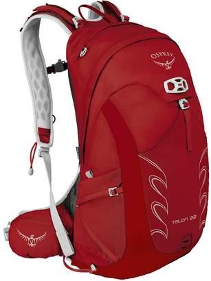 Osprey Packs Talon 22L Backpack