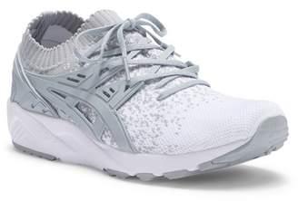 Asics GEL-Kayano Trainer Running Knit Sneaker