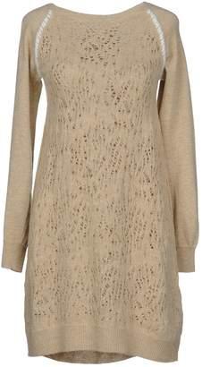 Roberta Scarpa Sweaters - Item 39854620OB