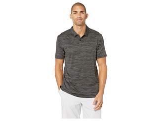 Nike Dry Polo Stripe