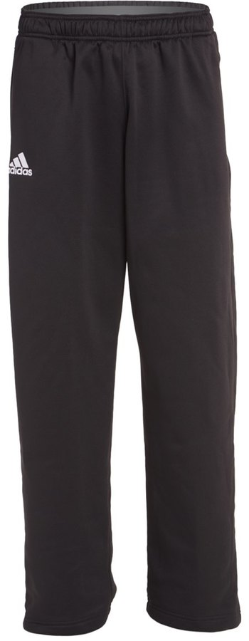 Adidas Men's Team Issue Fleece Pant 8153783