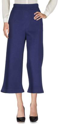 Soho De Luxe Casual pants - Item 13188373AP