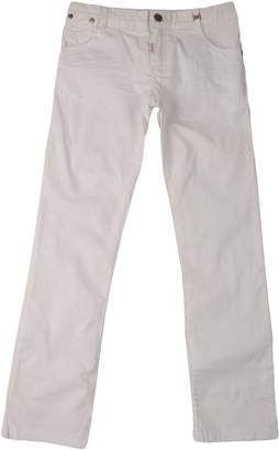 Mayoral Casual pants - Item 36927118OC