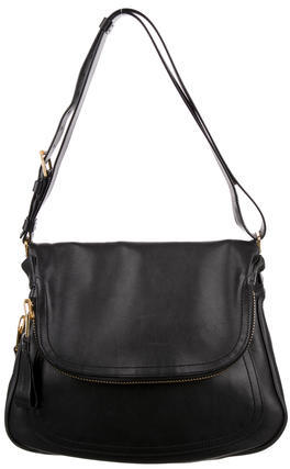 Tom Ford Tom Ford Jennifer Bag