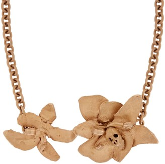 Valentino Necklaces - Item 50208461KN