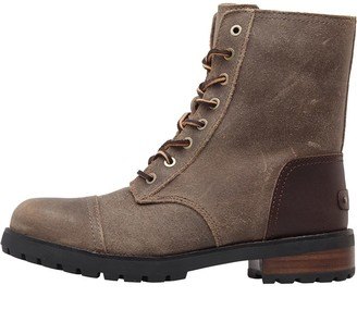 24ab55157b9 Water Resistant Boots Women - ShopStyle UK