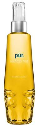 Pur Miracle Mist Hydrate & Set