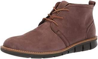 Ecco Men's Jeremy Hybrid Boot Oxford