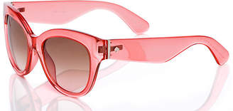 Kate Spade Sharlotte Sunglasses