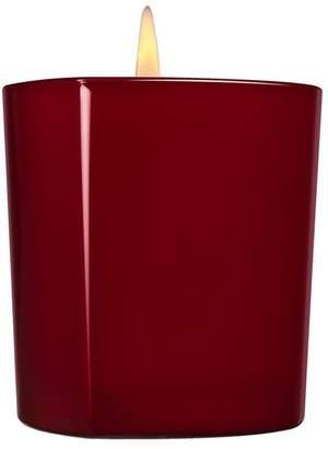 Giorgio Armani Rouge Malachite Candle