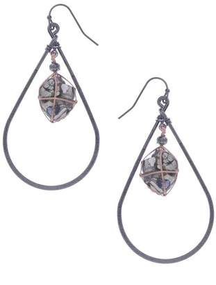 Nakamol Annabella Earrings