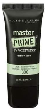 Maybelline Master Prime Primer Base