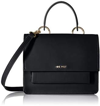 8beca8d7363d Nine West Handbags Amazon - ShopStyle