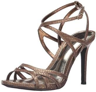 Lauren Ralph Lauren Women's Talulla Dress Sandal