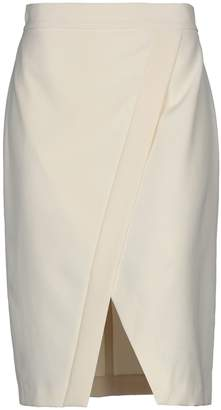 Imperial Star 3/4 length skirts