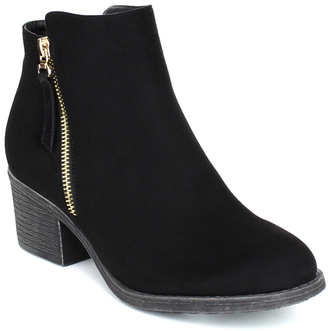 Black Bass Boot $39.99 thestylecure.com