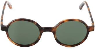 L.G.R 'Reunion 02' sunglasses