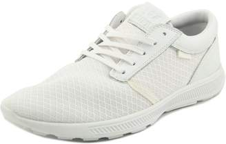 Supra Men's Hammer Run Sneaker Men's 11.5 D - Medium