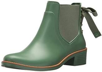 Bernardo Women's Paxton Rain Boot