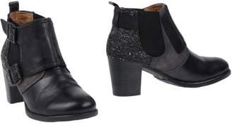 Hispanitas Ankle boots - Item 11455608