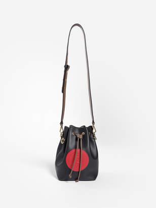 Fendi Shoulder Bags