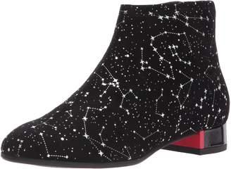 BeautiFeel Women's SHEENA Boot