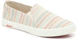 Roxy Rincon Slip-On Sneaker - Women's