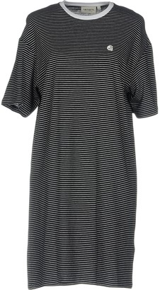 Carhartt Short dresses