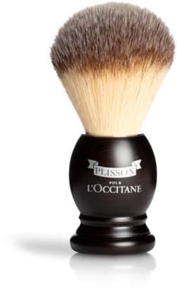 L'Occitane (ロクシタン) - ケード シェービングブラシ ロクシタン公式通販