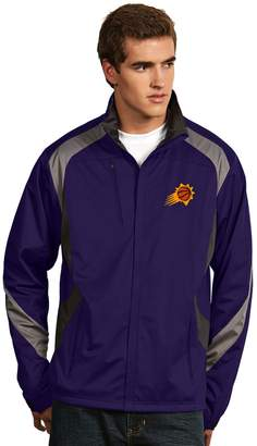 Antigua Men's Phoenix Suns Tempest Jacket