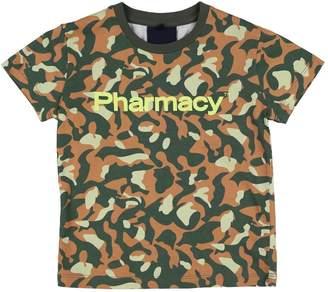 Pharmacy Industry T-shirts - Item 12022081BX