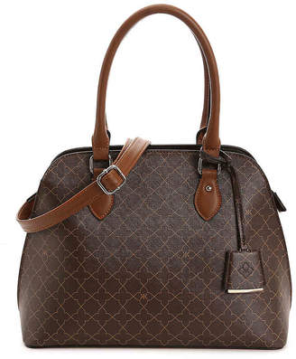 Kelly & Katie Edisien Satchel - Women's