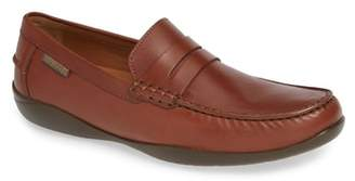Mephisto Igor Penny Loafer