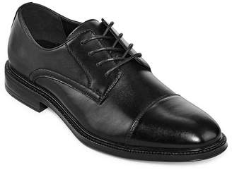 STAFFORD Stafford Classico Mens Oxford Shoes