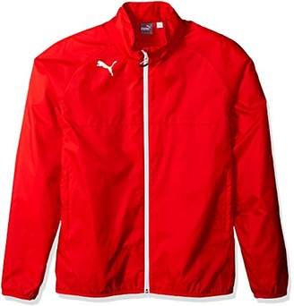 Puma Men's Rain Jacket