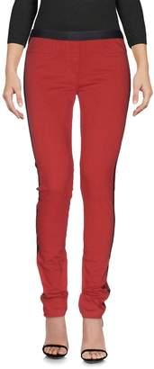 Alysi Denim pants - Item 42515361