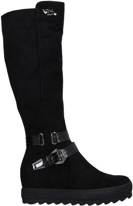 Braccialini Boots - Item 11526053HG