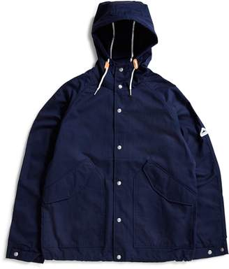 Penfield Davenport Jacket Blue