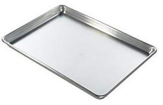Nordicware The Big Sheet Pan