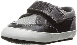 Kenneth Cole Reaction Boys' Baby Danny Loafer