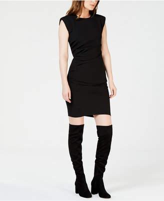Marella Vibo Ruched Dress