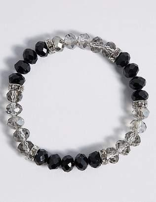 Marks and Spencer Glass Bracelet