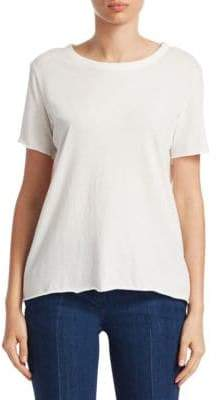 The Row Lanie T-Shirt