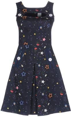 Cote Short dresses - Item 34784392