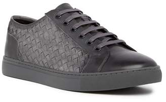 Zanzara Player Sneaker