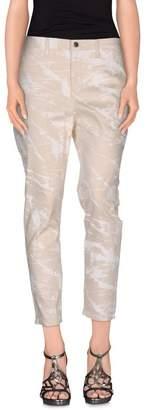 Helmut Lang trousers